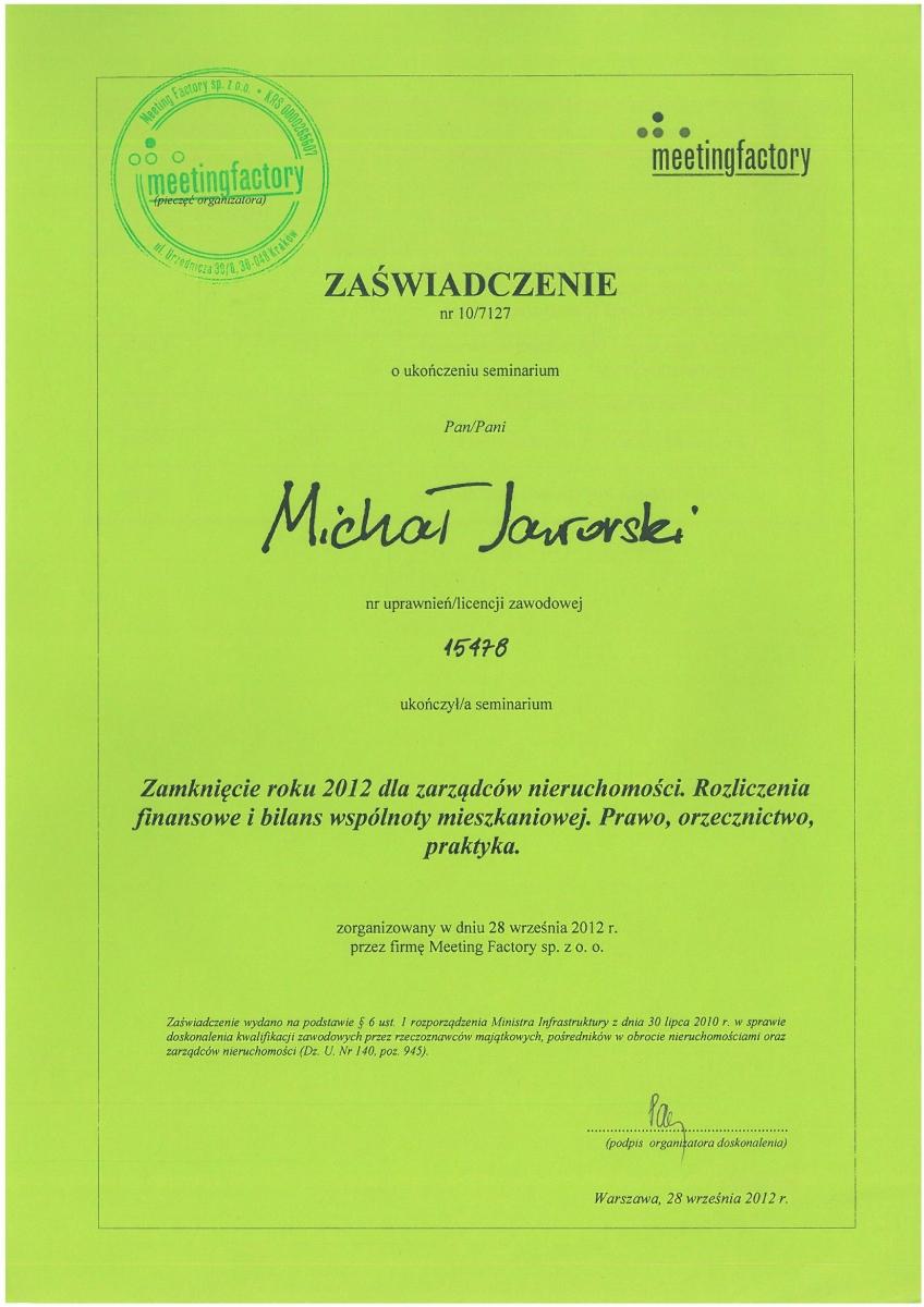 SKMBT_C22018111511372