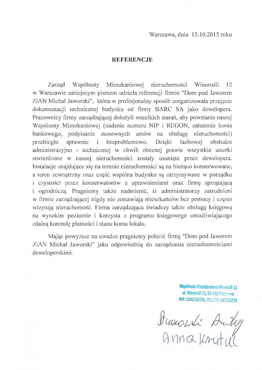 Referencje1_Strona_5-1