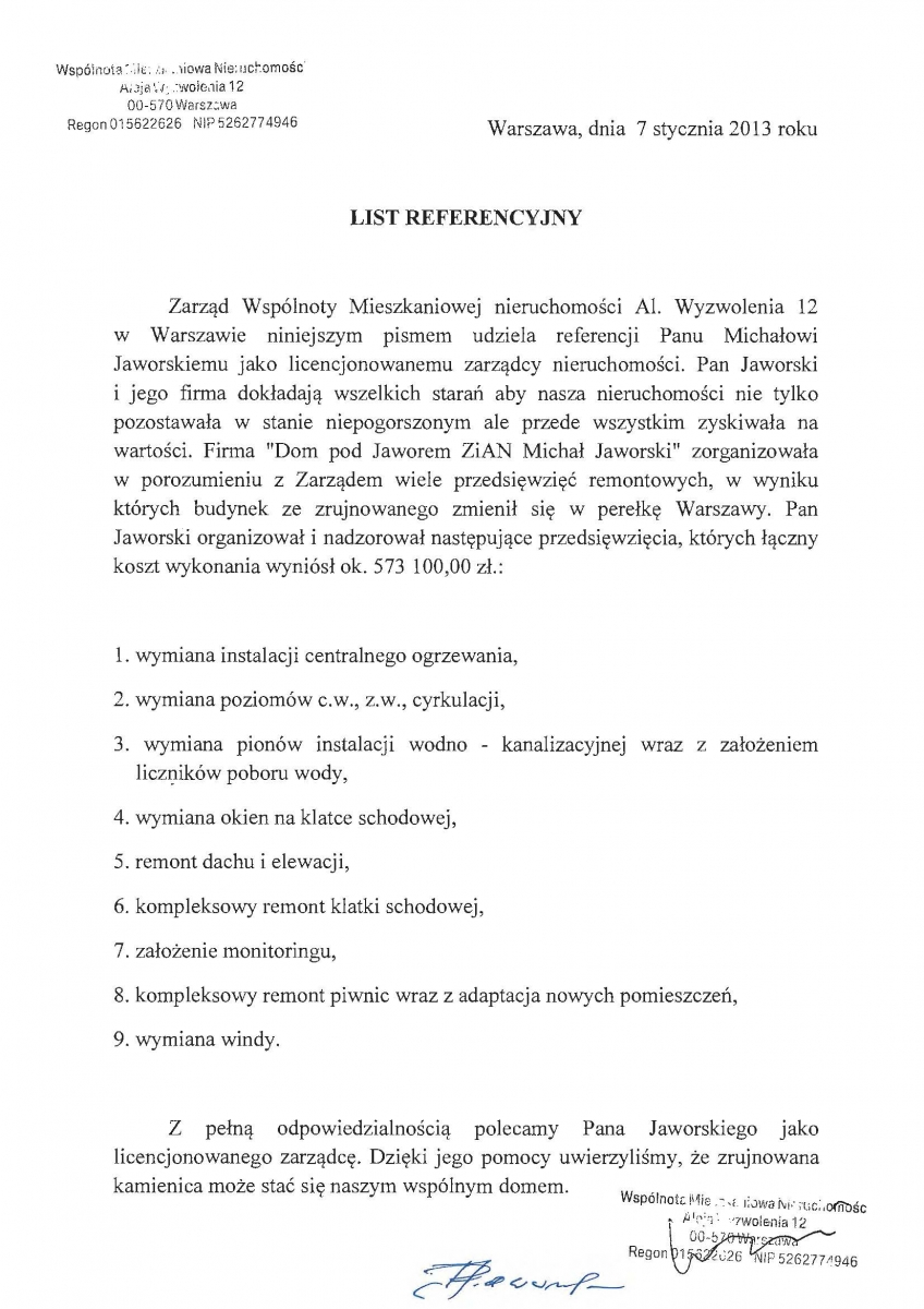 Referencje1_Strona_7-1